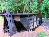 Services Dumpsters Lilburn, 30047