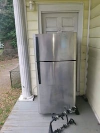 Refrigerator  Richmond, 23222