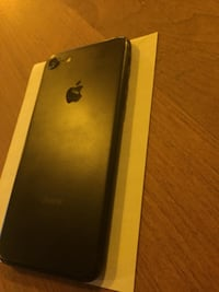 iPhone 7 32 Gb Muş Merkez, 49100