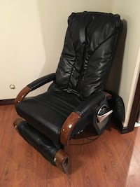 Massage chair Mississauga, L5N 2N4