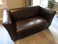 Free couch Toronto, M1T 3W4