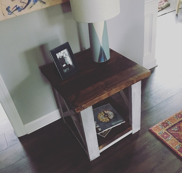 Used Table For Sale In Raleigh Letgo