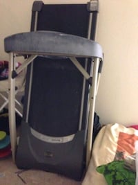 Treadmill - Very Good Condition  Herndon, 20170