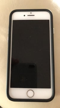 black iPhone 5 with case Jacksonville, 32233