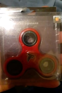 Figet spinner limited edition rare