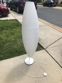 Floor lamp  Odenton, 21113