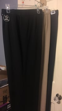 Dress/Work Pants Size 20W Baltimore, 21229