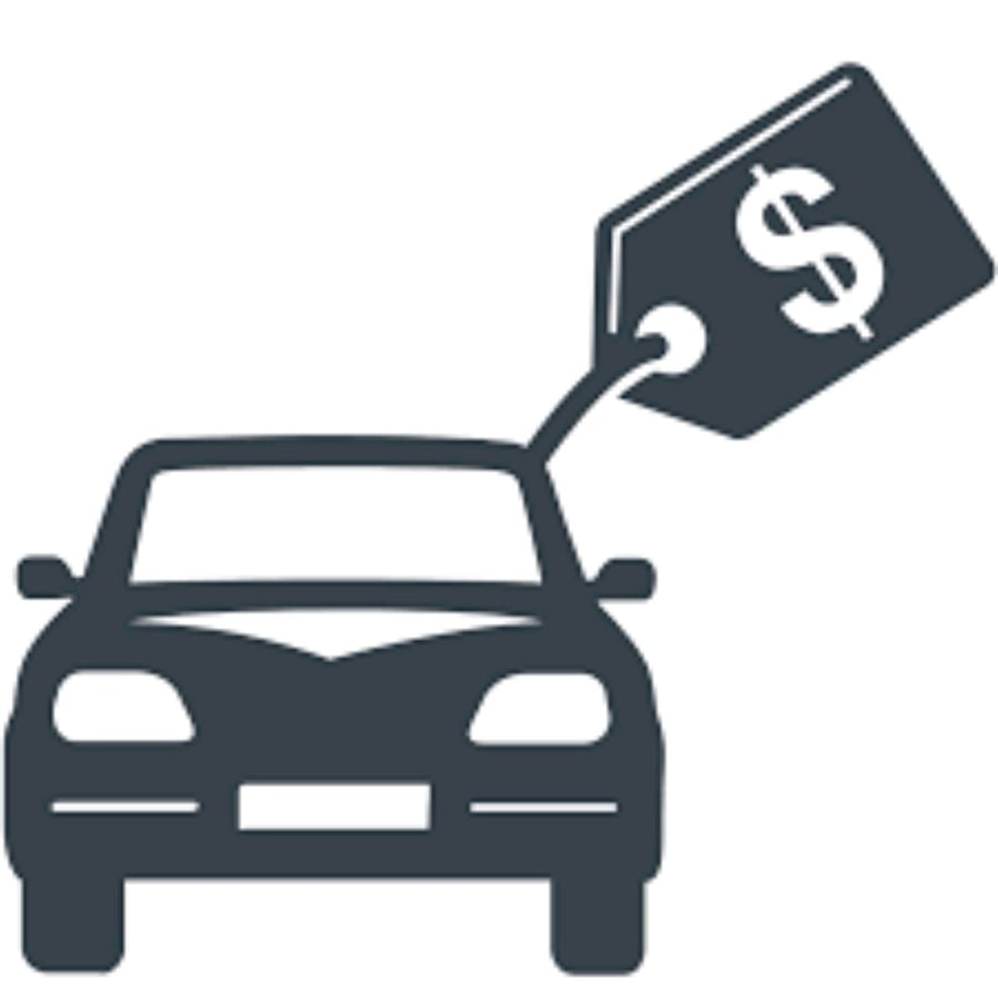 Looking to sell your car? Get it detailed first !