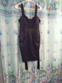 women's three assorted dresses South Bend, 46628