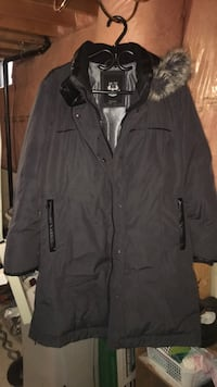 Arctic Expedition Jacket (large, ladies)  Richmond Hill, L4S 2B2