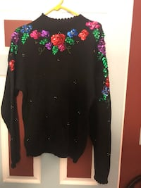 Vintage sweaters Capitol Heights, 20743