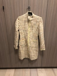 Tweed jacket  Mississauga, L5K 1P2