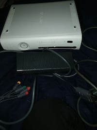 Xbox 360 red ring