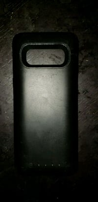 Mophie Case S8 Grayslake, 60030