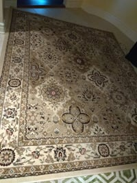 Carpet for $80 Richmond Hill, L4E 2W5