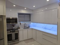 Ikea Kitchen Installation Toronto