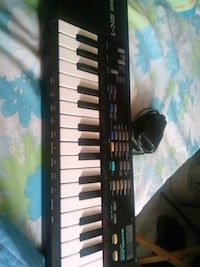 Casio sk-1 sampling keyboard New Britain, 06053