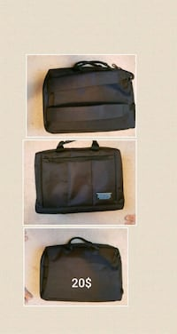 New Business laptop case with backpack Ottawa, K1G