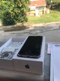 iPhone 6s 64GB  Esentepe Mahallesi, 41780
