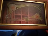 Jewelry box Edmonton, T5P 2R3