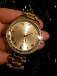 REAL MK WATCH Laval, H7X 3T5