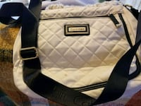 original Calvin klein purse Channelview, 77530