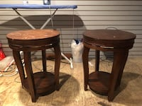 End tables South Amboy, 08879
