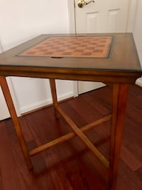 Game table null, 21085