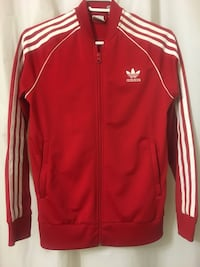 Adidas Women's size Small used Mississauga, L5R 3E5