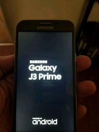 GALAXY J3 PRIME Norfolk, 23509
