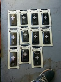 COLDPLAY GEL SHELL CASES..OFFERS