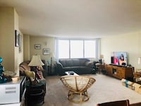 APT For rent 2BR 2BA Towson