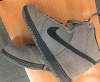 Nike Dunks Mens size 7 NeW Tampa, 33634