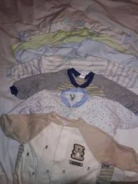 Baby boy clothes Takoma Park, 20912