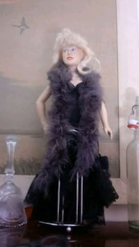 PrincessDiana Doll Portland, 97209