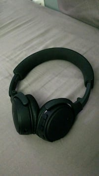 Bose bluetooth soundlink II headphones Centreville, 20120