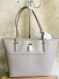 NWT Nine West tote bags Antioch, 94531