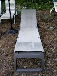 Lounge Chair. Mount Pleasant, 29464