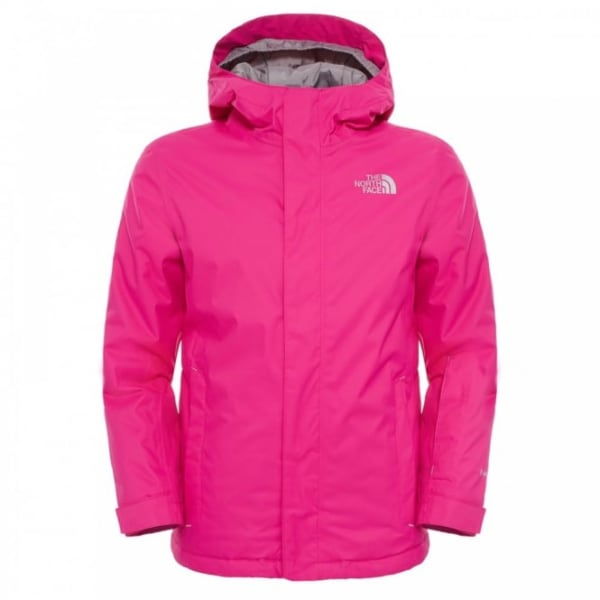 Pink the north face full-zip hoodie 31a182a7-4b78-4d87-9843-8bd6f3139772
