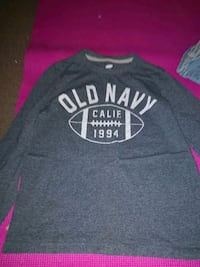 Old Navy boys Beaumont, T4X 1T5