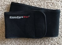 ComfortTac Belly Band Holster Ashburn, 20147