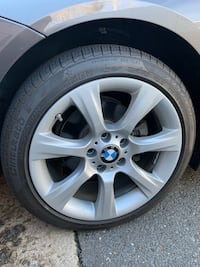 Rims and Tires for Sale Mc Lean