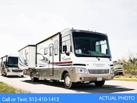 [For Rent by Owner] 2012 Coachmen Mirada 34BH Little Rock