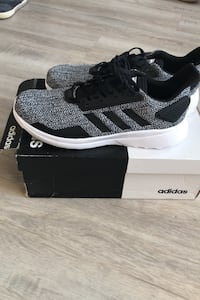 Adidas ortholite memory foam Winnipeg, R2V 4Y4