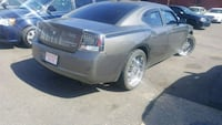 2010 Dodge Charger-$900 Downpayment-Bad Credit Ok  Beverly