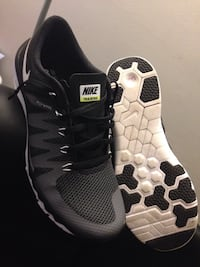 nike size 9 North Andover, 01845