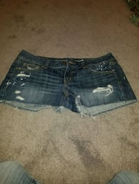American eagle shorts Ashland, 41102