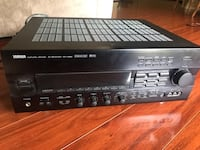 Yamaha receiver RX-V992 Germantown, 20874