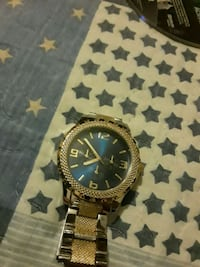 gold watch good condition  Merced, 95340