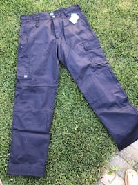 Brand New Men's Cargo Pants Toronto, M3H 5R1